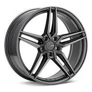Enkei Performance Victory Anthracite Painted Wheels