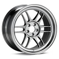 Enkei Racing RPF1 Special Brilliant Coating Wheels